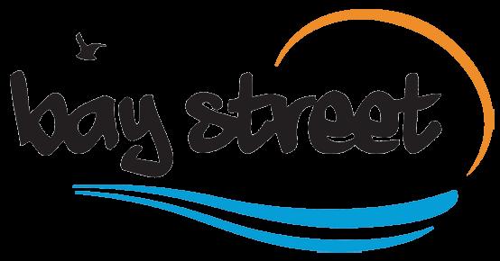 Bay Street Boards®