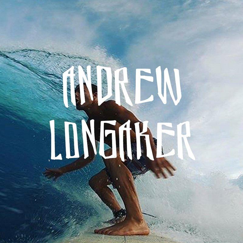 Andrew Longaker bay street boards ambassador