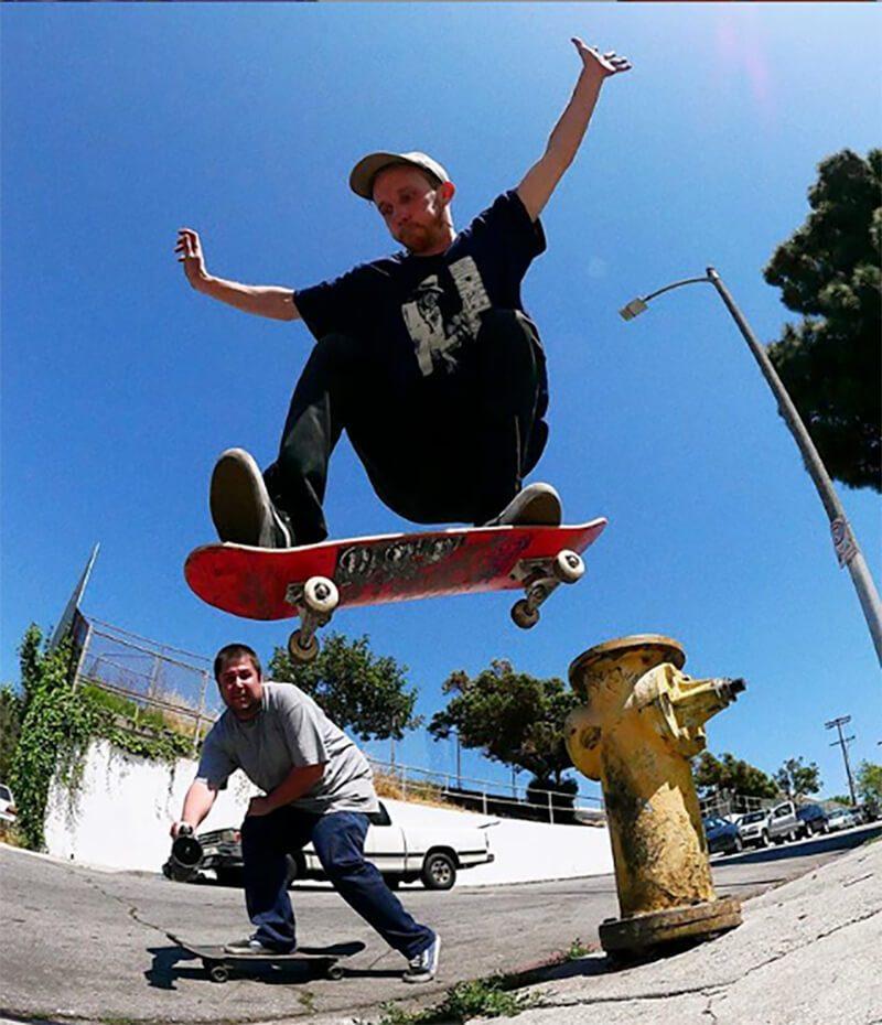 florin jump skate e1621782311475