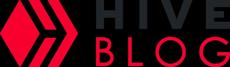 hive blog logo e1616023402186