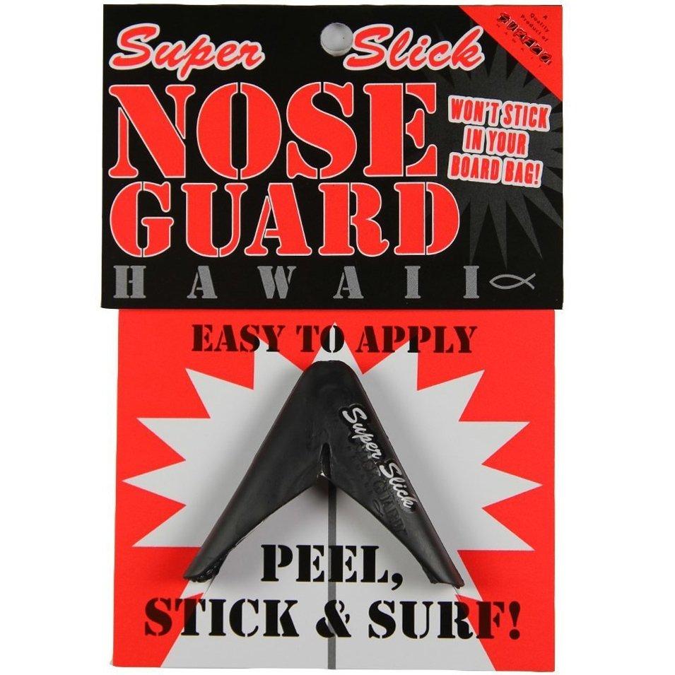 Super Stick Nose Guard
