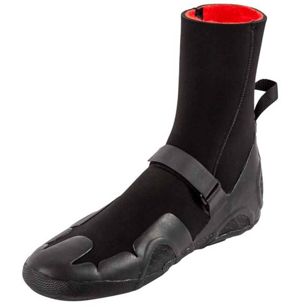 Body Glove Red Cell Booties